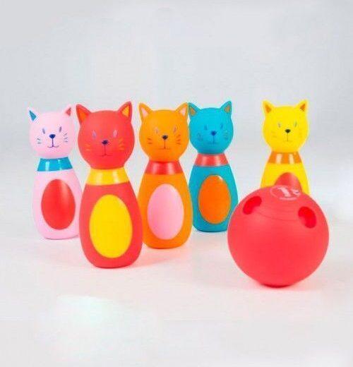 juego-de-bolos-gato-500x666
