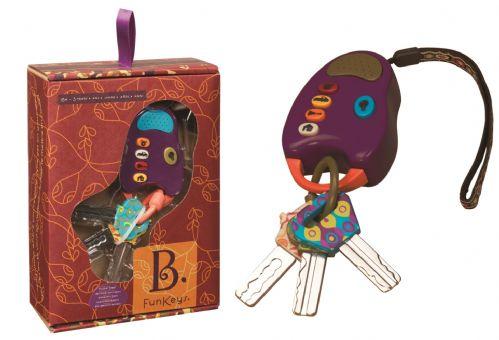 b-toys-fun-keys-p12262