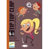 cartas-tip-top-clap
