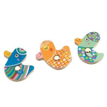djeco-dj01654-pesca-patos-p-PDJEDJ01654.3