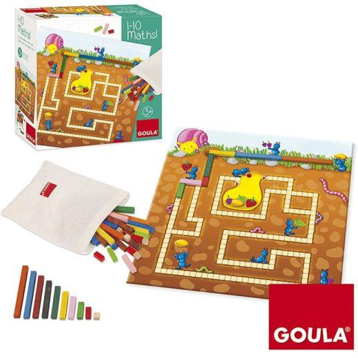 juego-de-40-regletas-de-madera-1-10-maths---goula