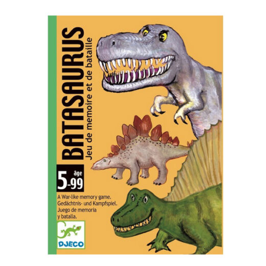 juego-de-cartas-batasaurus
