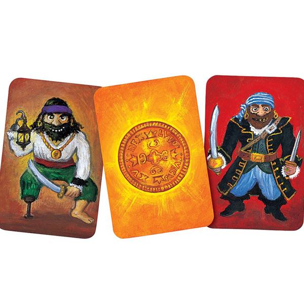 juego-de-cartas-piratatak-1