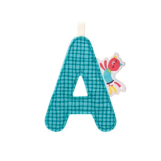 56af4b9ce5fdc-Lilliputiens-Letras-A-Tutete-1_l