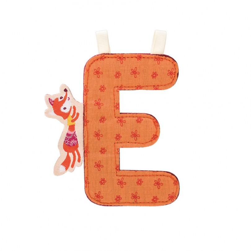 56af4c921619a-Lilliputiens-Letras-E-Tutete-1_l