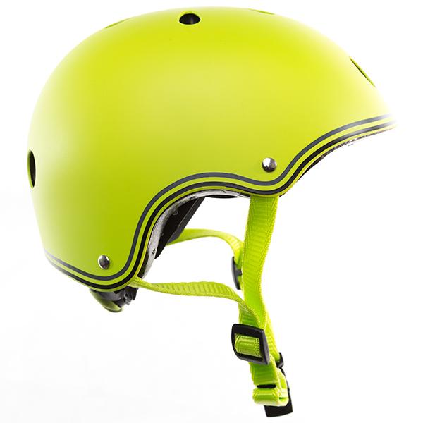 casco-junior-verde (2)