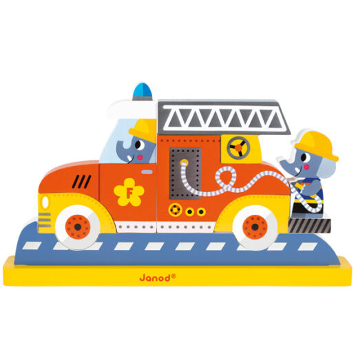 puzzle-magnetico-vertical-bomberos (4)