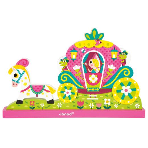 puzzle-magnetico-vertical-princesse (1)