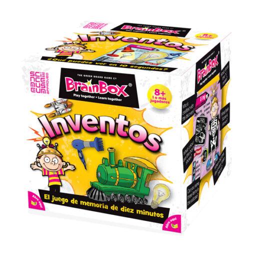 juego-de-memoria-inventos-castellano (1)