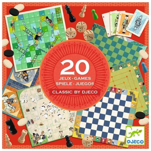 set-juegos-de-mesa-clasicos-djeco-jpg6