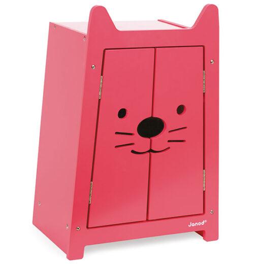 babycat-amario-de-madera-armoire