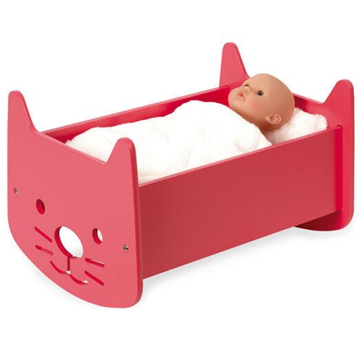 babycat-cuna-para-muneca