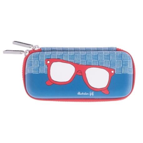 etui-a-lunettes-binocles-presque-parfait-bleu