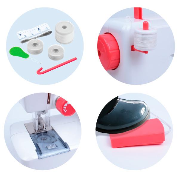 mi-primera-maquina-de-coser (1)