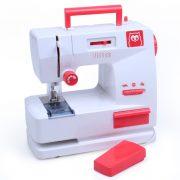 mi-primera-maquina-de-coser