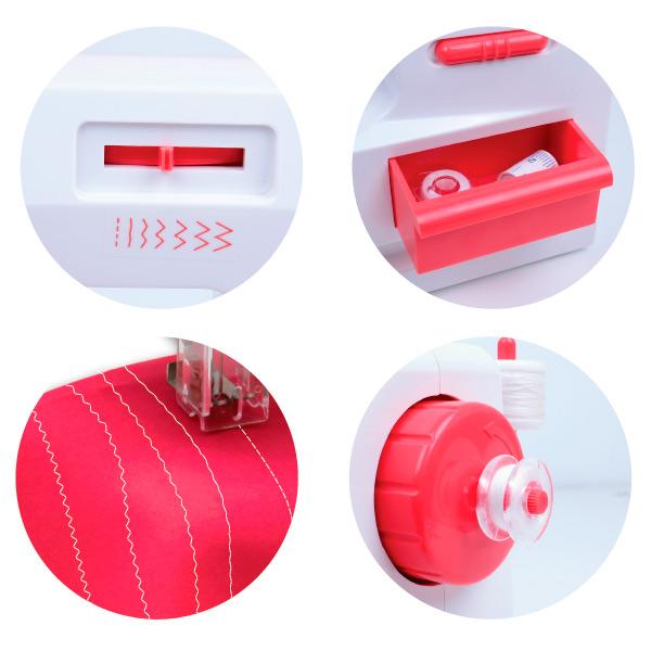mi-primera-maquina-de-coser (2)