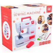 mi-primera-maquina-de-coser (3)
