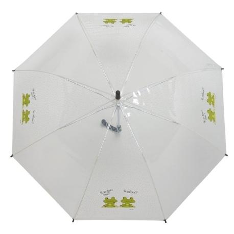 parapluie-bulgard-croaa-vert