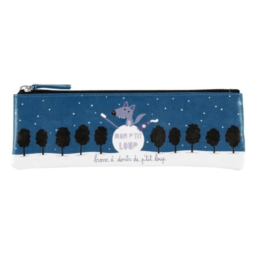 trousse-a-brosse-a-dents-ray-ptit-loup