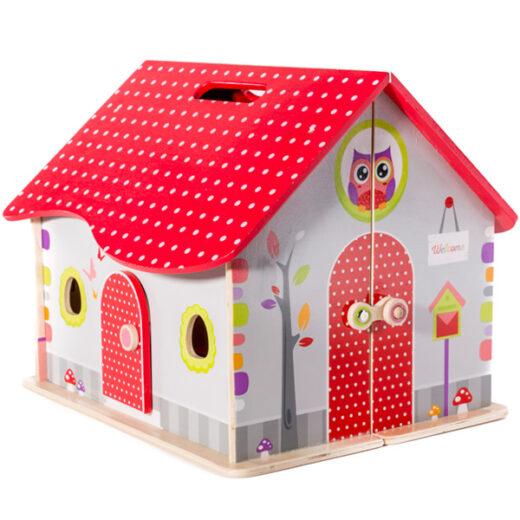 casita-sweet-home-owl