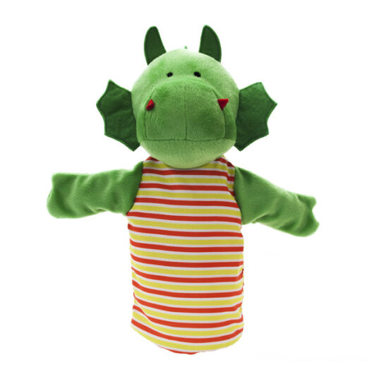 marioneta-dragon