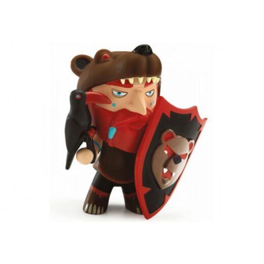goran-arty-toys