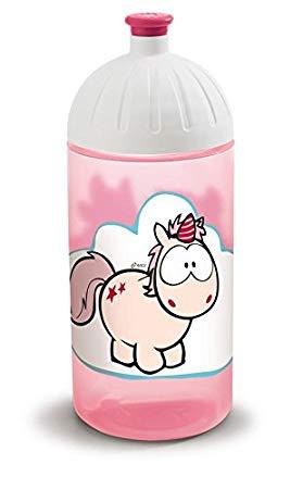 Unicorn rosa2