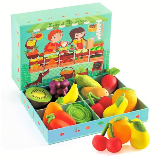 caja-de-frutas-de-louis-y-clementine