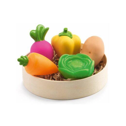 cinco-vegetales