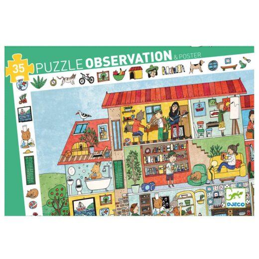 puzzle-observacion-la-casa