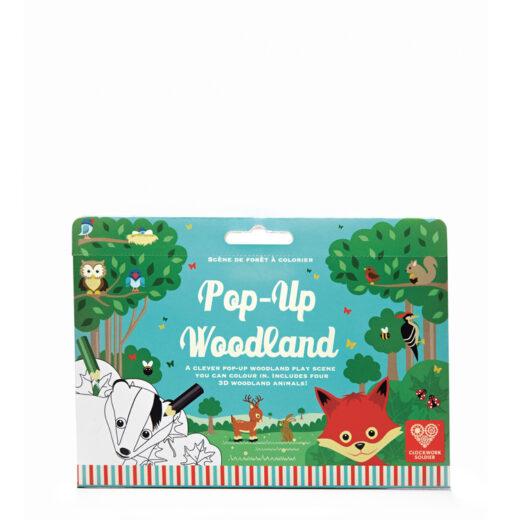 Woodland-popup01-1500x1500