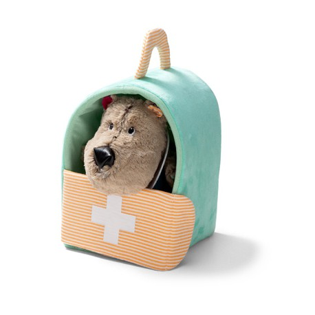 cesar-chez-le-veterinaire (3)