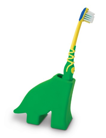 diego_toothbrush_holder_1