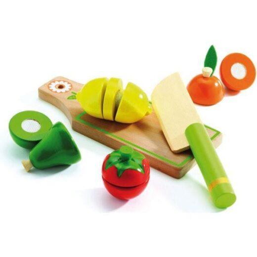 djeco-dj06526-frutas-vegetales-cortar-p-PDJEDJ06526.1 (1)