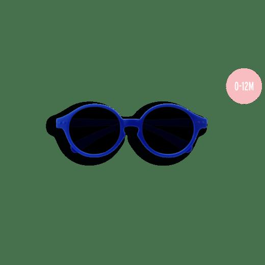 sun-baby-marine-blue-gafas-sol-bebe