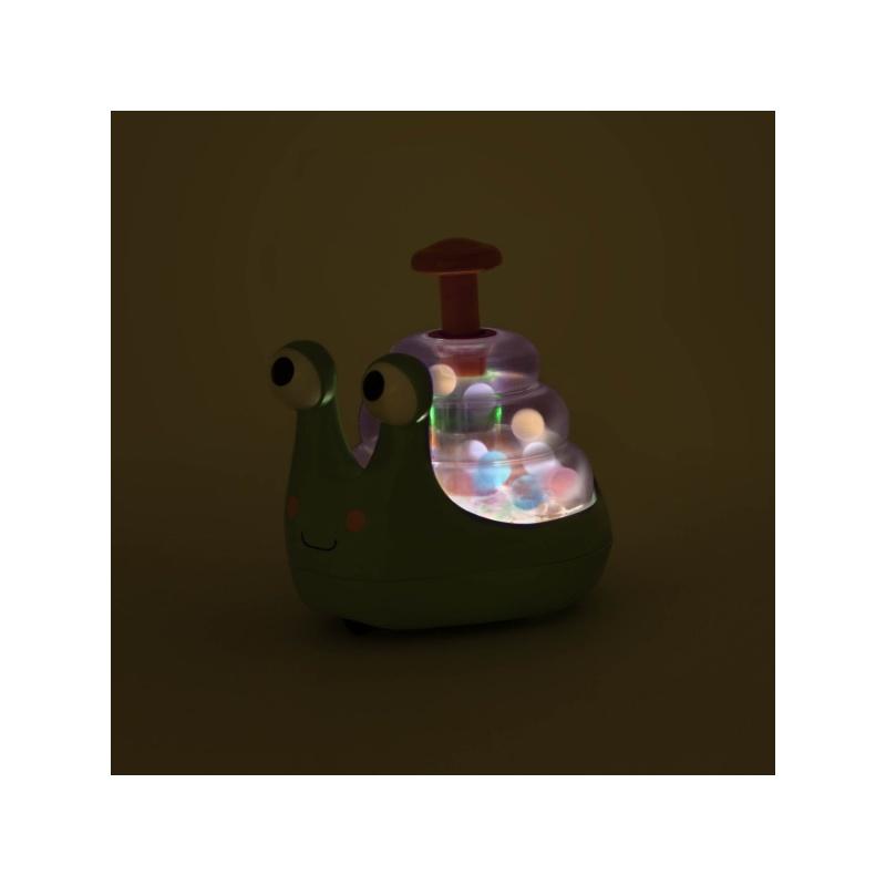 caracol-luminoso1