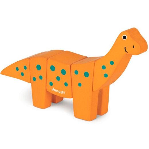 animal-kit-branchiosaurus