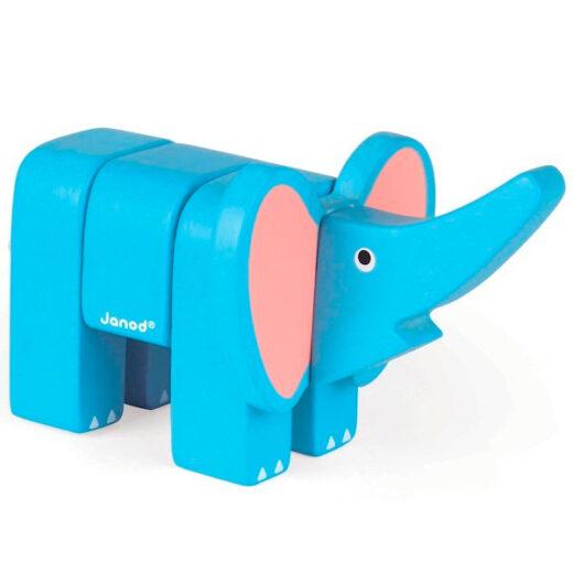 animal-kit-elefante