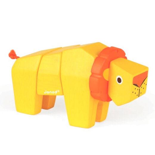 animal-kit-leon