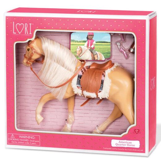 caballo-american-quarter