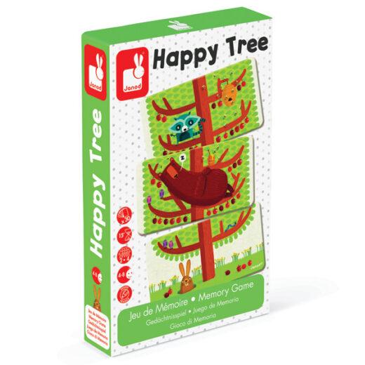 happy-tree (1)
