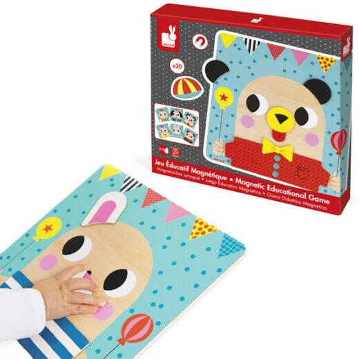 juego-educativo-magnetico (5)