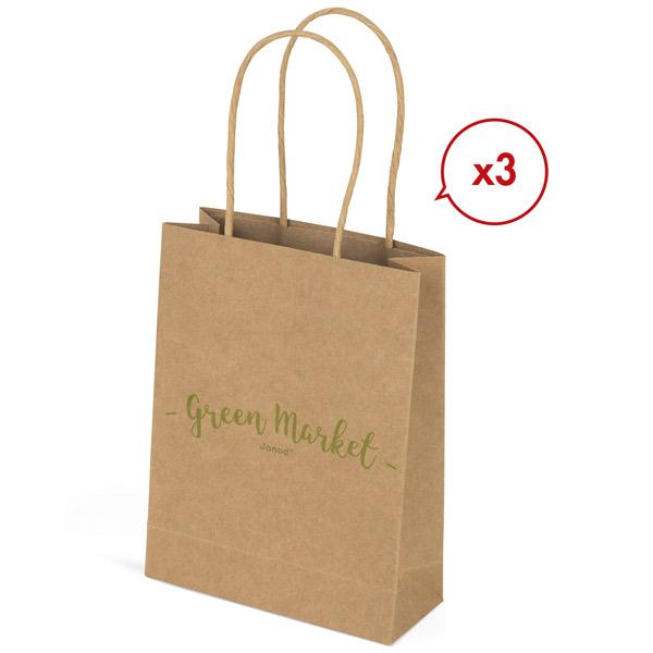 mercado-de-madera-green-market (4)