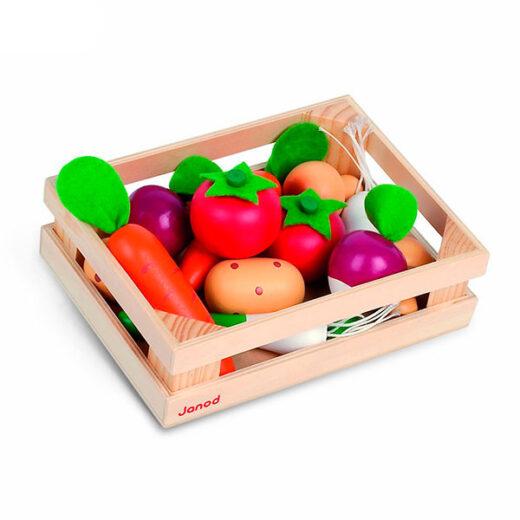 set-12-legumbres-madera