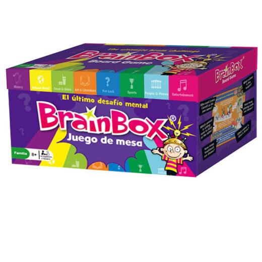 brainbox-juego-de-mesa-idioma-espanol