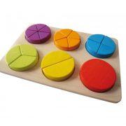 juego-aprender-fracciones-1