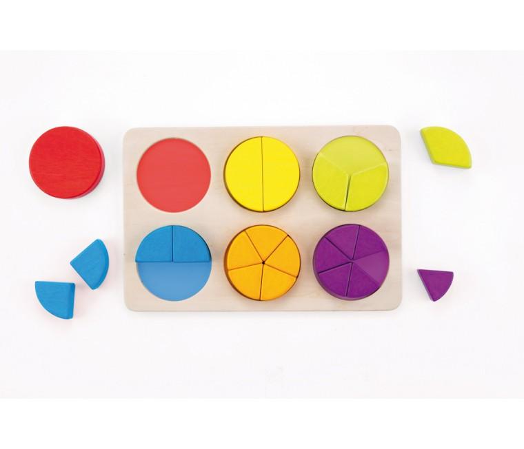 juego-aprender-fracciones