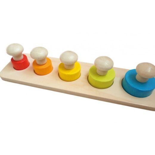 juego-asociacion-tamano-color-2