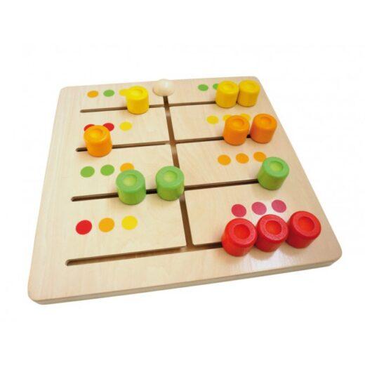 juego-relacionar-colores