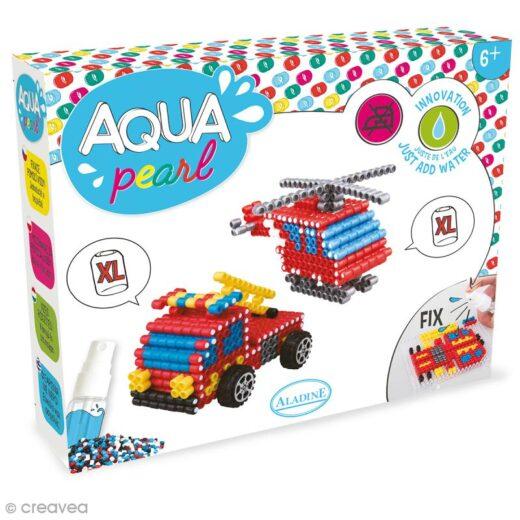 kit-aqua-pearl-camion-de-bomberos-l